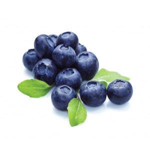 摩洛哥珍寶藍莓