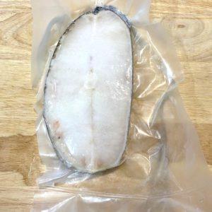 智利白鱈魚(NEW)