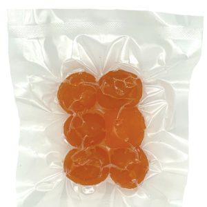 鹹蛋黃(真空包裝)