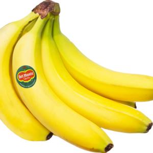 香蕉(地門)