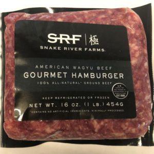 SRF美國和牛免治牛肉(NEW)