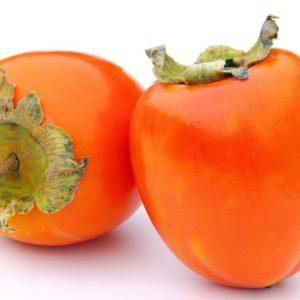西班牙柿子👑(NEW)