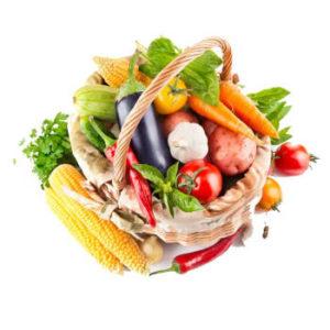 有機蔬菜包🥬  激荀價⚠️