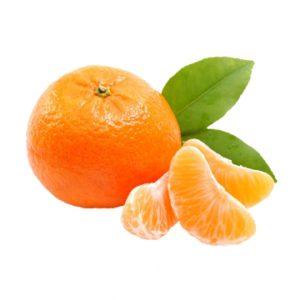 澳洲柑橘 ( NEW )