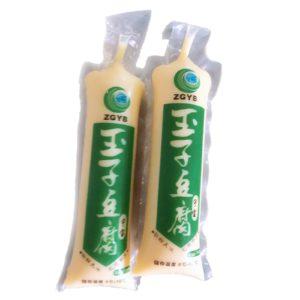 玉子豆腐 ( NEW )