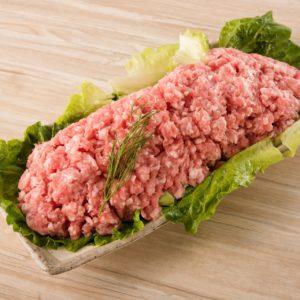 加拿大🇨🇦 Willowgrove Hill Omega 3 無激素免治豬肉 ( NEW )
