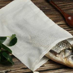 煲湯魚袋 / 隔渣袋(NEW)