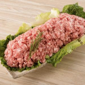 加拿大🇨🇦 Willowgrove Hill Omega 3 無激素免治豬肉(細包裝)