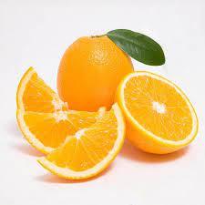 黃金橙 ( NEW ) 熱爆🔥