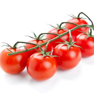 有機櫻桃蕃茄 ( NEW )
