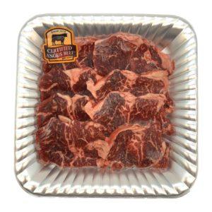 美國安格斯封門柳烤肉(NEW)