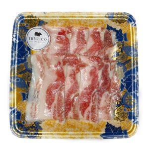 西班牙杜克洛豚腩火鍋片 ( NEW )