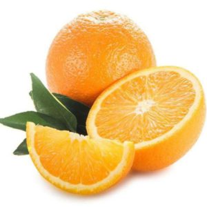 特大裝澳洲橙 ( NEW )